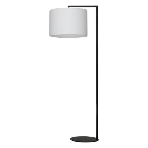 Напольный светильник копия Read Noon by Zeitraum (белый)