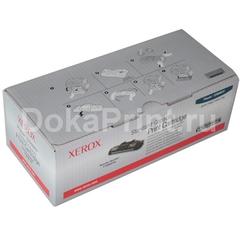 Картридж Xerox Phaser 3200MFP (113R00735)