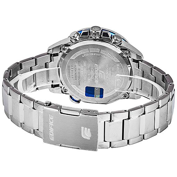 Часы наручные Casio EQB-600D-1A2DR