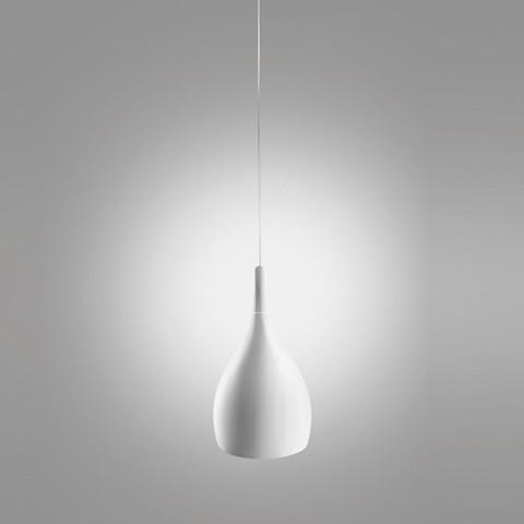 Подвесной светильник Egoluce Baloon