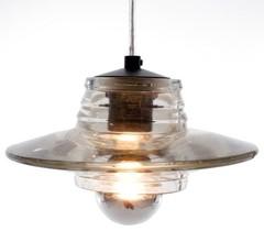 светильник Glass Bead