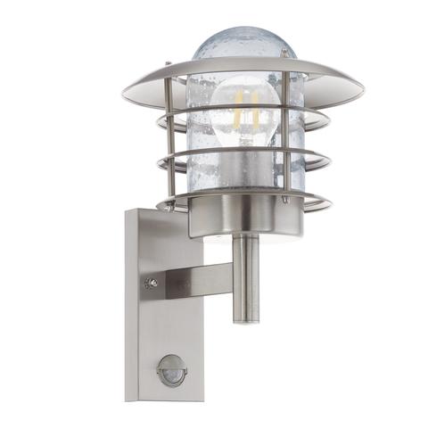 Уличный светильник Eglo MOUNA 96402
