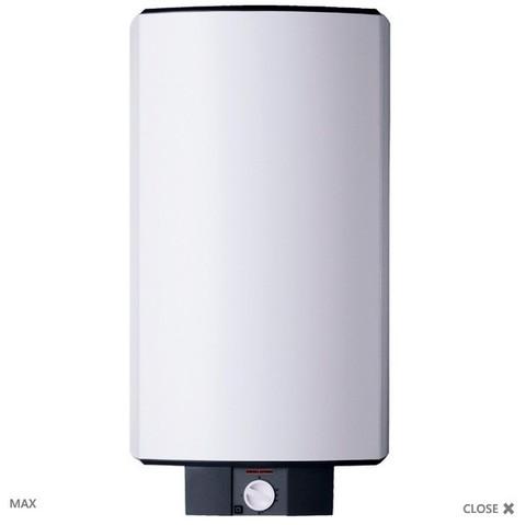 Накопительный водонагреватель Stiebel Eltron HFA/EB 80 Z