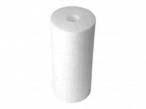 Картридж РР - 10ВВ 5мкн (полипропилен для холодной воды) Гейзер, арт.28012