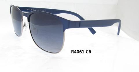 R 4061 C6