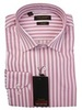 DR300210-сорочка мужская