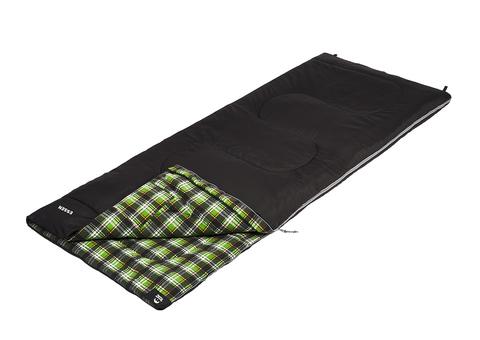 Летний спальный мешок TREK PLANET Essen