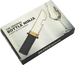 Открывалка для бутылок  «Ниндзя», фото 3