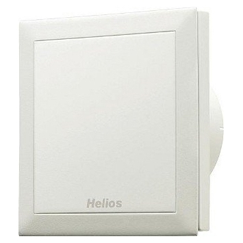Каталог Вентилятор накладной Helios MiniVent M1/100 F (таймер, датчик влажности) fd866824b63f94005d7c89783a30feb5.jpg