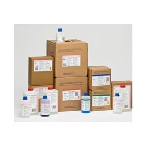 Диалайз-НК-Дифф (Dialyse-NK-Diff), 5 л - Лизирующий реагент - Diagon Kft, Венгрия