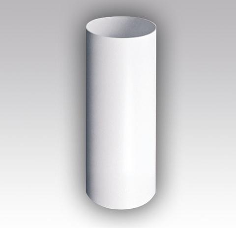 Воздуховод круглый 125 мм 2,0 м