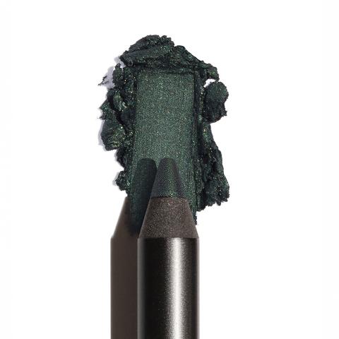 Romanovamakeup Карандаш для глаз EMERALD Sexy Smoky Eye Pencil