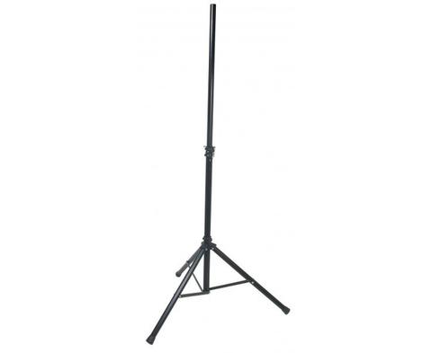 QUIK LOK SP180 BK стойка для акустической системы
