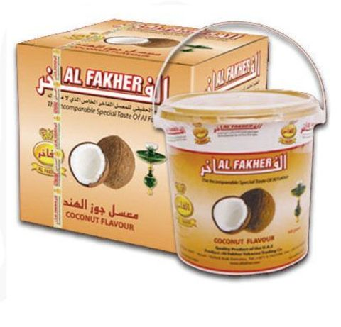 Al Fakher - Кокос, килограмм
