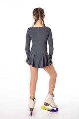 Платье для тренировок