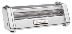 Насадка Вермишель (Vermicelli) 0,5mm для лапшерезки Marcato 150