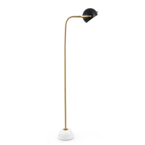Напольный светильник Tang by Light Room