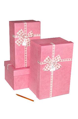 Коробка карт. 426 №1