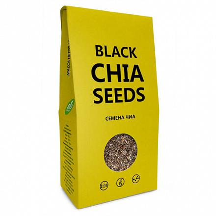 semena-chia-kompas-zdorovya-150-g-2