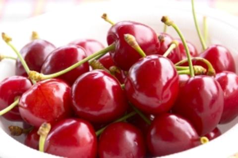 Jeff 7 Elements - Sweet Cherry