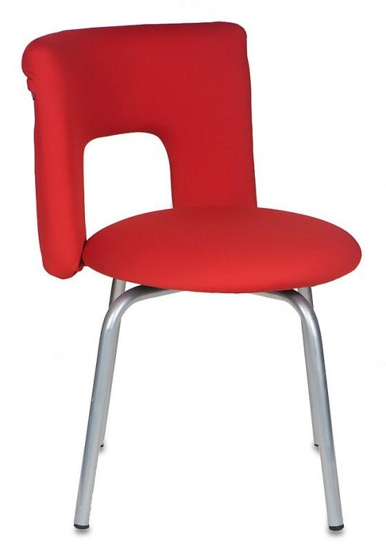 Офисный стул KF-1