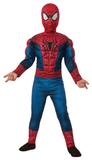 Детский костюм Сильного Человека-паука