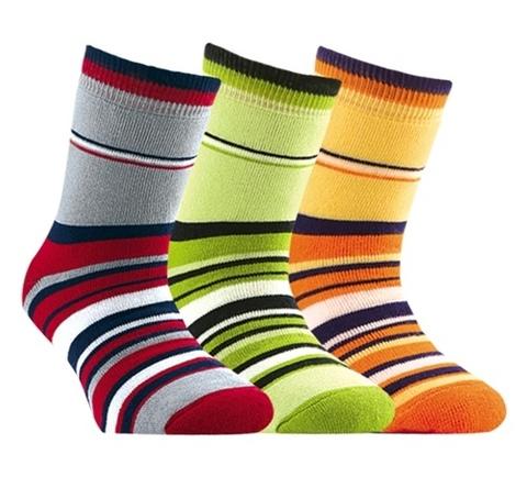 7С-46СП рис.098 CONTE носки