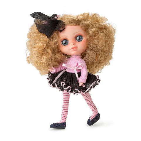Кукла Арти Бербаун, 32 см ПРЕДЗАКАЗ НА 2 половину ОКТ