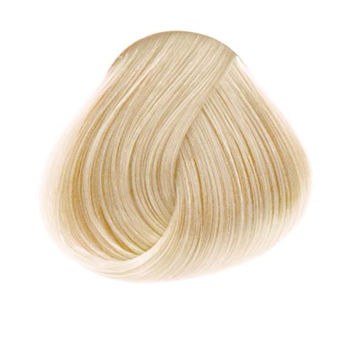 10.8 Концепт 60мл краска для волос
