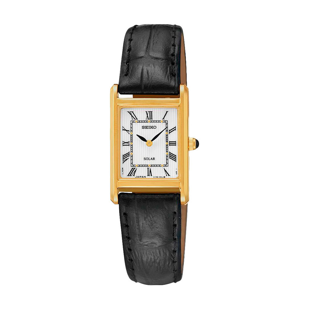 Наручные часы Seiko Conceptual Series Dress SUP250P1 фото