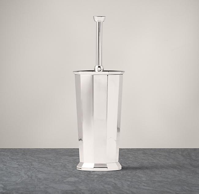 Принадлежности для ванной Ерш для унитаза напольный B2 prod2500709.jpeg