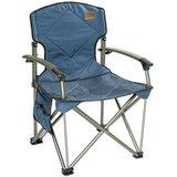 Кресло Camping World Dreamer Chair blue