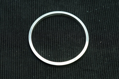 Кольцо руля Газ 20 Победа 1 серии