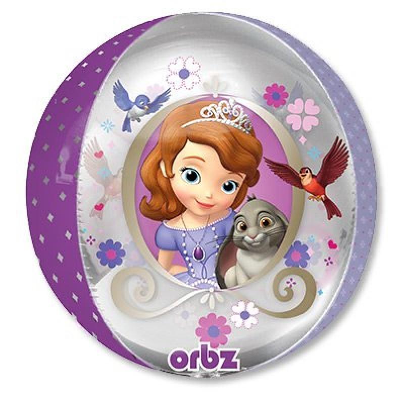 3D Шары Шар сфера София 799056001524812172-800x800.jpg