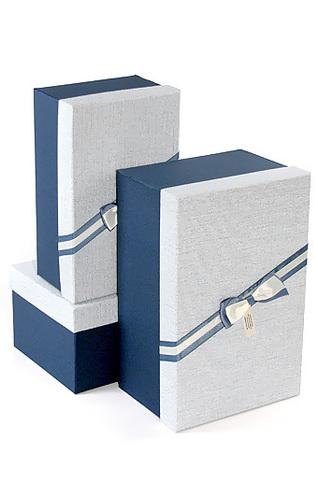 Коробка карт. 425 №3