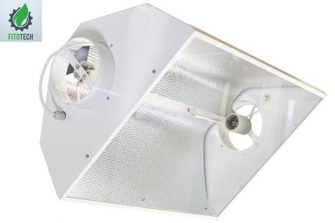 Светильник CoolMaster S150XL Twin