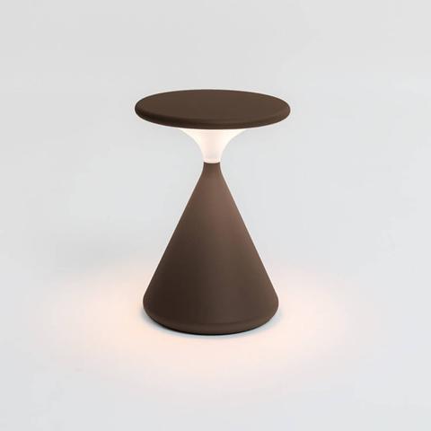 Настольная лампа Tobias Grau Salt&Pepper