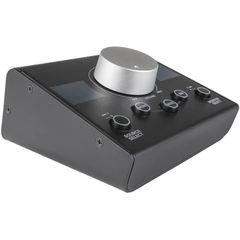 Мониторный переключатель Mackie Big Knob Passive Studio Monitor Controller