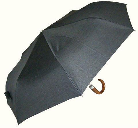 Зонт складной Guy de Jean 7038-GREY