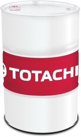 NIRO LV SEMI-SYNTHETIC 10W-40 TOTACHI масло моторное полусинтетическое (205 Литров)