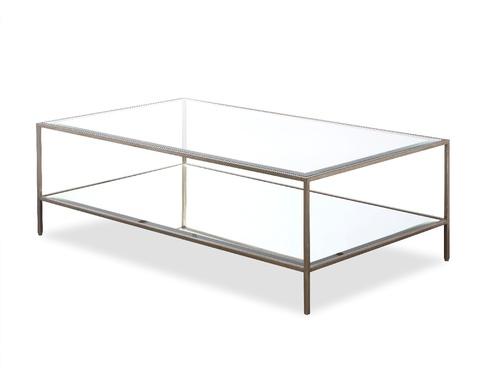 Oliver кофейный столик