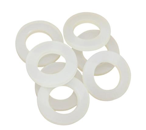 PS 3/4 FLEXY Прокладка силикон