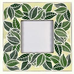 Набор для росписи зеркала №14