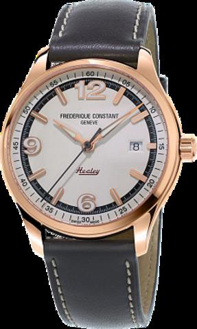 Frederique Constant FC-303WGH5B4