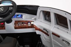 Электромобиль Barty МВ S600 AMG (ZP8003)