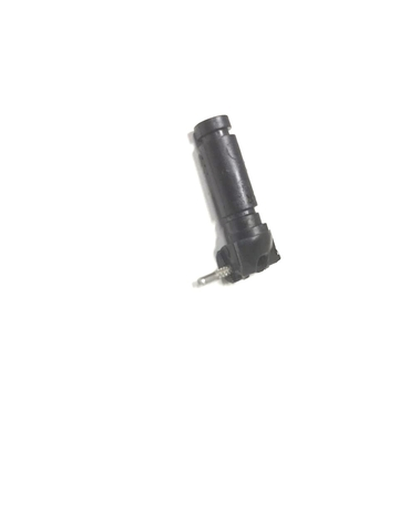 Пластиковый шарнир для JBL E35BT, E45BT