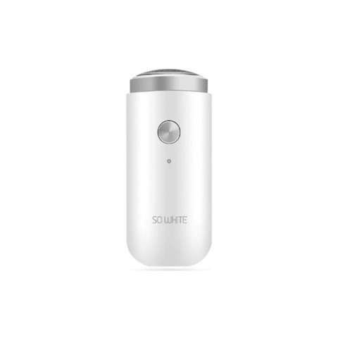 Купить электробритву Xiaomi So White Mini Electric Shaver ED1