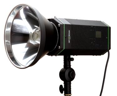 Raylab XENOS LED RLD-99
