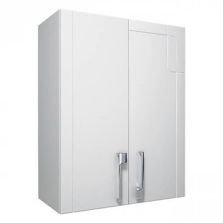 Шкаф Triton Диана-60 навесной 2 двери