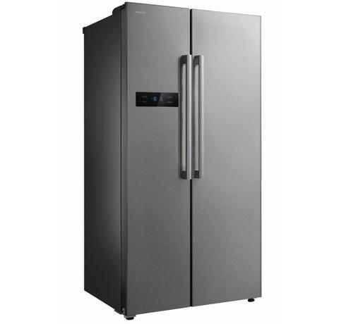 Холодильник Side-by-Side Graude SBS 180.1 E